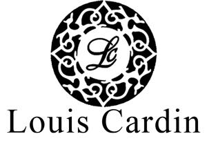 Louis Cardin