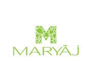 Maryaj