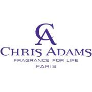 Сhris Adams