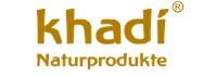 Khadi (Германия)