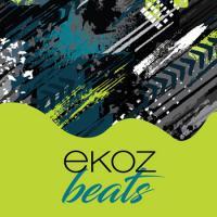 Ekoz Beats