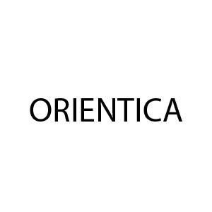 Orientica (ОАЭ)