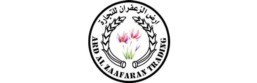 Ard Al Zaafaran (ОАЭ)