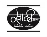 Khadi India