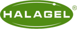 Halagel