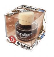 Освежитель воздуха TASOTTI EXCELLENT COFFEE