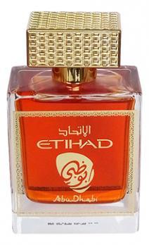 Парфюмерная вода KHALIS ETIHAD