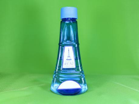 Духи RENI 231 аромат направления L.12.12 BLUE Lacoste
