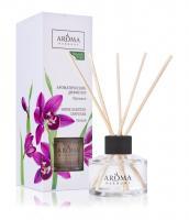 Ароматический диффузор Орхидея