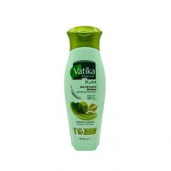 """Шампунь для волос """" Против выпадения"""" VATIKA, 200 мл"""
