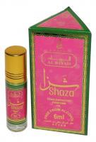 Парфюмерное концентрированное масло KHALIS SHAZA AL RIYAD