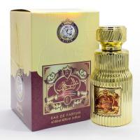 SHEIKH AL SHABAAB парфюмерная вода Khalis Perfumes