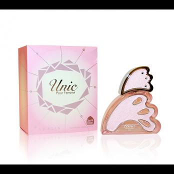 UNIC POUR FEMME парфюмерная вода Khalis Perfumes