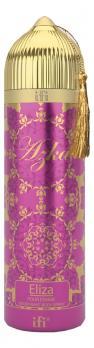 ELIZA парфюмерный дезодорант-спрей Azka