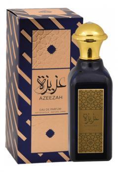 Парфюмерная вода LATTAFA AZEEZAH