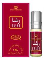 Масляные духи AL REHAB RASHA