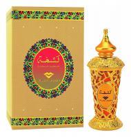 Масляные духи SWISS ARABIAN KASHKHA